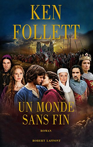 un-monde-sans-fin-french-edition
