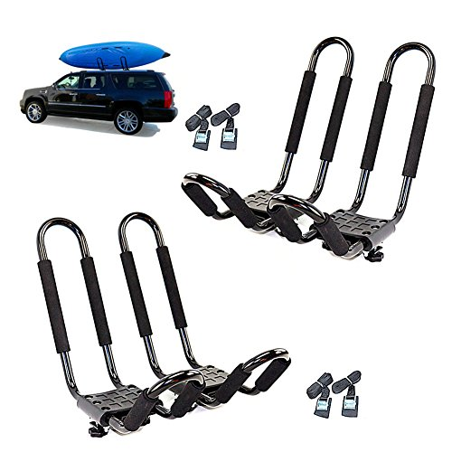 used roof rack - 4