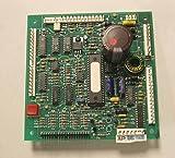 vending machines parts - AP LCM snack vending machine main controller board, part no. 360195