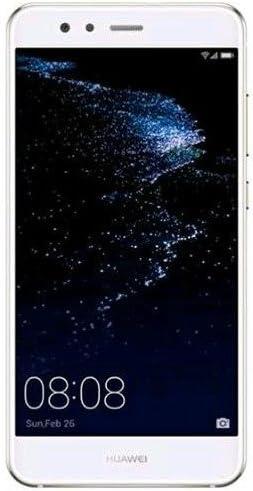 Huawei P10 Lite Smartphone, 32 GB, 4GB Ram, Nero Vodafone [Italia]
