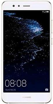 Huawei P10 Lite Vodafone, Blanco: Amazon.es: Electrónica