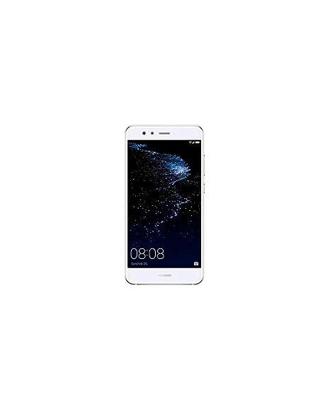 Huawei P10 Lite Vodafone, Blanco