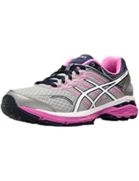 Women's Gt-2000 5 Running Shoe