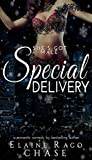 SPECIAL DELIVERY - Romantic Comedy