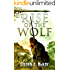 Rise of the Wolf (The Forest Lord Book 3)