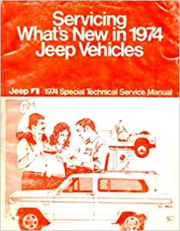 Jeep repair & service manuals 1940s to current, chilton, oem, haynes.
