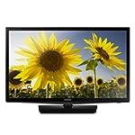 Samsung UE19H4000 19-inch Widescreen...