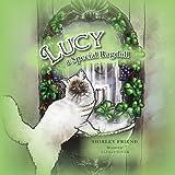 Lucy a Special Ragdoll, Shirley Friend, 1462866697