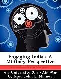 Engaging Indi, John L. Minney, 1249449960