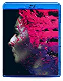 Hand.cannot.erase [Blu-ray]
