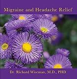 Migraine and Headache Relief (Solfeggio tones / Binaural / Isochronic Sound)