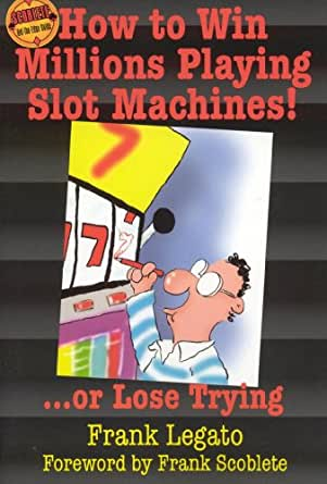 What Are Slot Machines and How Do They Work?