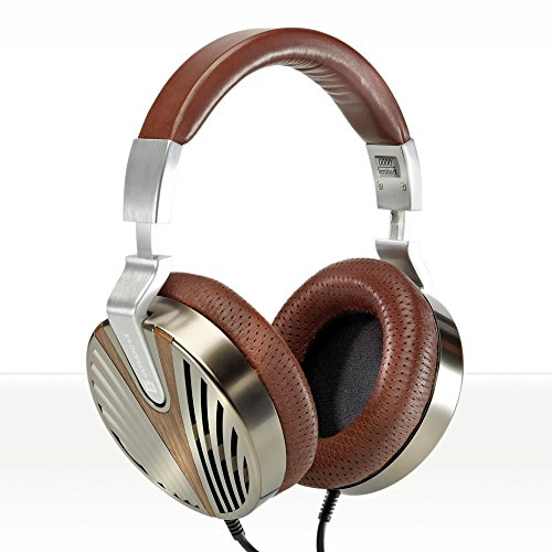 ultrasone-edition-10-limited-s-logic-plus-surround-sound-professional-open-back-headphones-with-prem