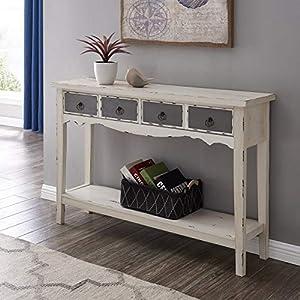 51H6ia4halL._SS300_ Beach & Coastal Living Room Furniture
