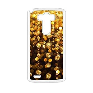 Artistic aesthetic fractal fashion phone case for LG G3