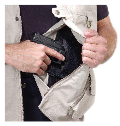 5.11 Tactical Vest