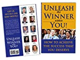 img - for Unleash the Winner Within You (How to Achieve the Success that You Deserve) book / textbook / text book