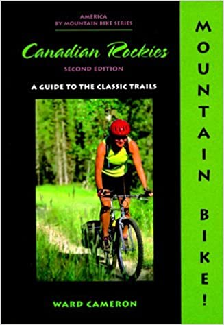 2nd A Guide to the Delaware Valleys Greatest Off-Road Bicycle Rides Mountain Biking the Greater Philadelphia Area