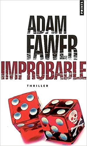 IMPROBABLE ADAM FAWER PDF DOWNLOAD