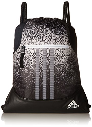 Adidas Backpacks For Sale - 4