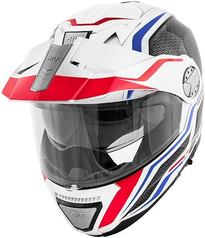 Casco GIVI Adventure Trial Touring