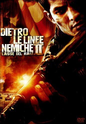Dietro Le Linee Nemiche 2 - L'Asse Del ()