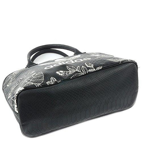 57c961651f43 adidas Women s Giza Bowling Bag