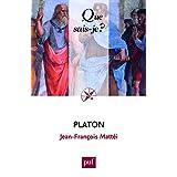 Platon [nouvelle édition]