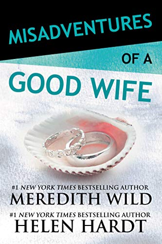 Misadventures of a Good Wife (6)