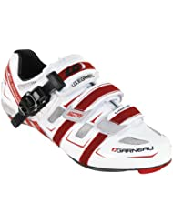 Louis Garneau Carbon HRS Road Cycling Shoe