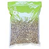 Yupik Organic Super 6 Seeds Mix, 1Kg