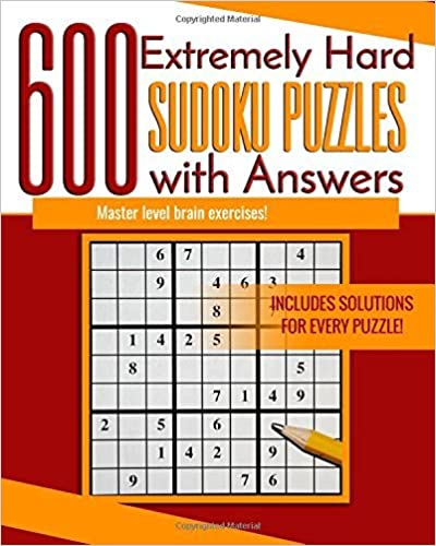 Sudoku | Top Free Ebook Download Sites  | Page 2