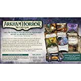 Arkham Horror LCG: Return to Path to Carcosa