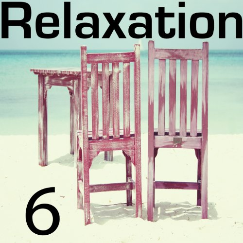 relaxation 63