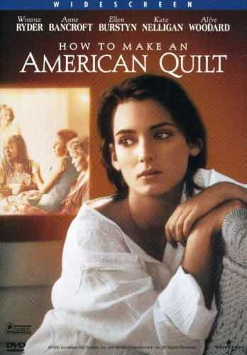 Make American Quilt Winona Ryder product image