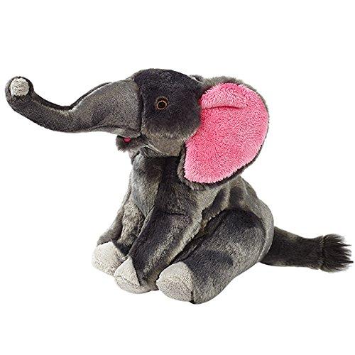 Fluff-and-Tuff-Edsel-the-Elephant