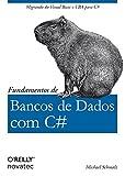 img - for Fundamentos Bancos de Dados com C book / textbook / text book