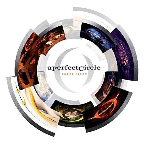 A Perfect Circle - Alternative Times Volume 56 - Zortam Music