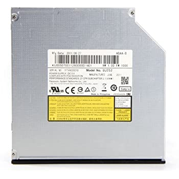 DELL VOSTRO 1220 NOTEBOOK HLDS CT10N ODD DRIVERS MAC