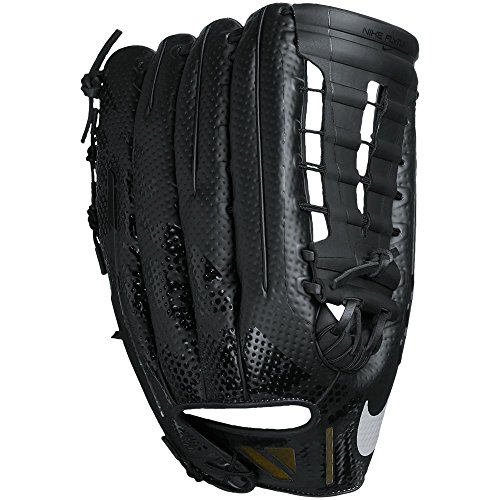 Best Nike Baseball Glove Where Do They Rank