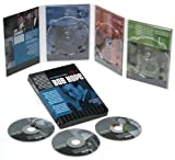 Bob Hope: The Ultimate Collection by R2 Entertainment