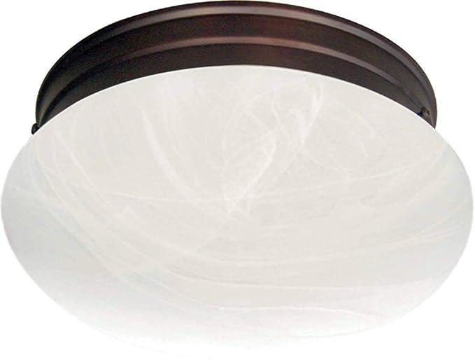 Amazon.com: Volumen de Luz Iluminación v7788 2 9