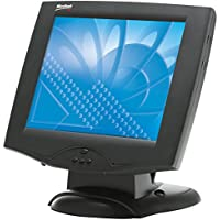3M MicroTouch M150 High Brightness Touch Screen Monitor