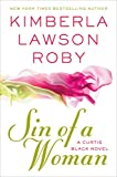 Download Sin of a Woman (A Curtis Black Novel Book 14) in PDF ePUB Free Online