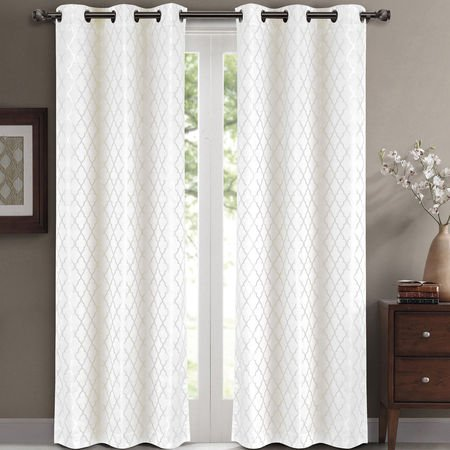 willow-pair-jacquard-blackout-thermal-insulated-window-panels-84-x-84-pair-42-x-84-inches-each-color