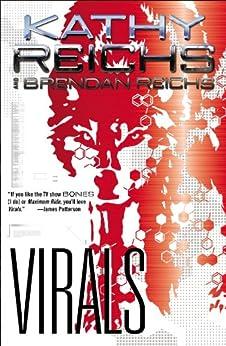 Virals by [Reichs, Kathy]