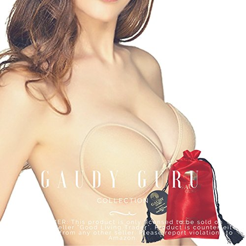 new-and-improved-extra-push-up-silicone-adhesive-padded-bra-by-gaudy-guru-c-nude