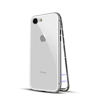 Amazon.com: iPhone 6S caso, hontech Ultra Slim de adsorción ...