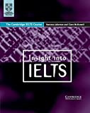 Insight into IELTS, Vanessa Jakeman and Clare McDowell, 0521629314