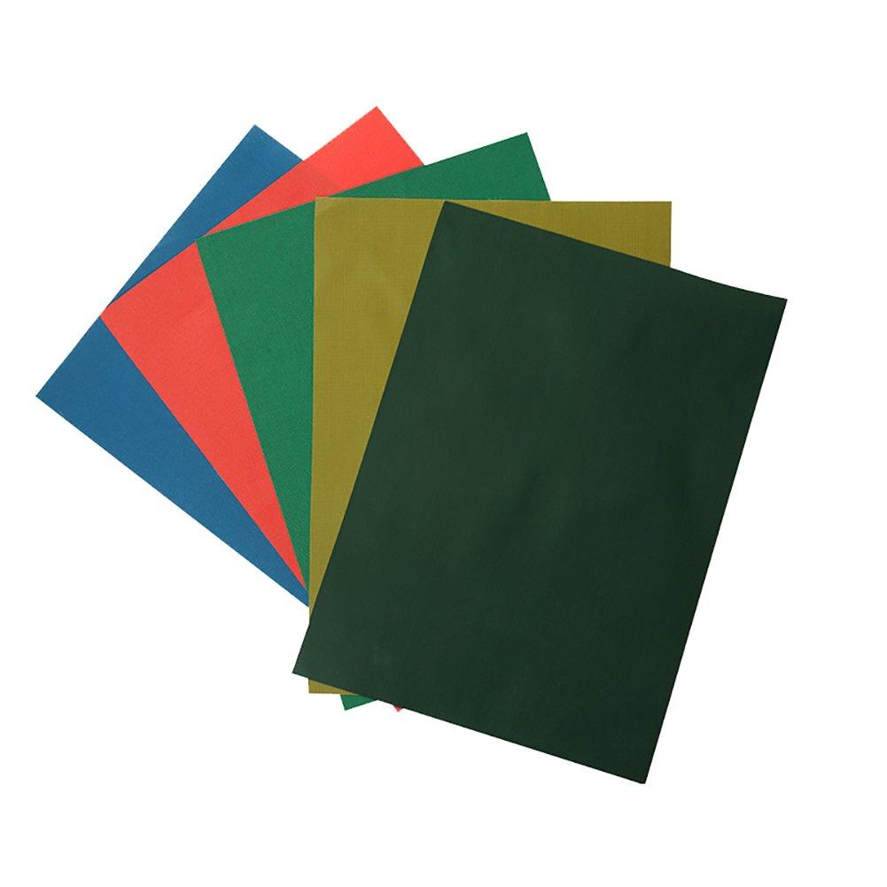 JNYZQ JNYZQ JNYZQ Verdicken Sie Segeltuch-Plane-Hochleistung Doppelseitige Wasserdichte Zelt-Spleiß-Markise-Sonnenschatten-Plane Boden-Blatt-Abdeckungen Schuppen-Tuch-regendichtes Staubdicht-Grün, 520G   M² B07JJSTCH3 Zeltplanen Zu einem niedrigeren P 2bf30b